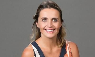 Marzia Turrini Promoted to Executive Vice President, Europe and South America