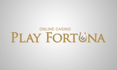 Pragmatic Play Live Casino Portfolio Available With Playfortuna