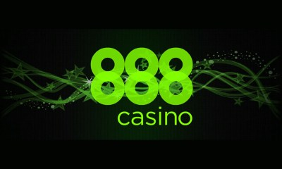 How Does 888 Casino Stay Relevant After So Long in the Market?