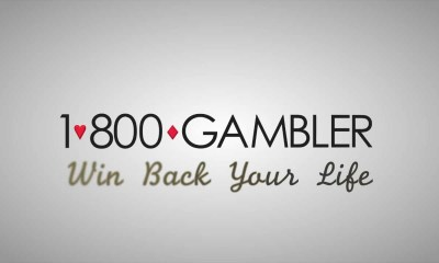 West Virginia's 1-800-GAMBLER Programme Offers Support and Treatment to Problem Gamblers During COVID-19 Crisis