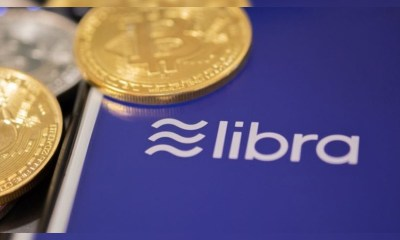 Facebook Rethinks Libra Cryptocurrency Plans