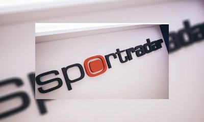 Sportradar Takes Legal Action Against Betgenius and FDC