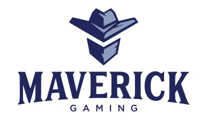 Maverick Gaming Acquires Eldorado's Montbleu Resort Casino and Spa