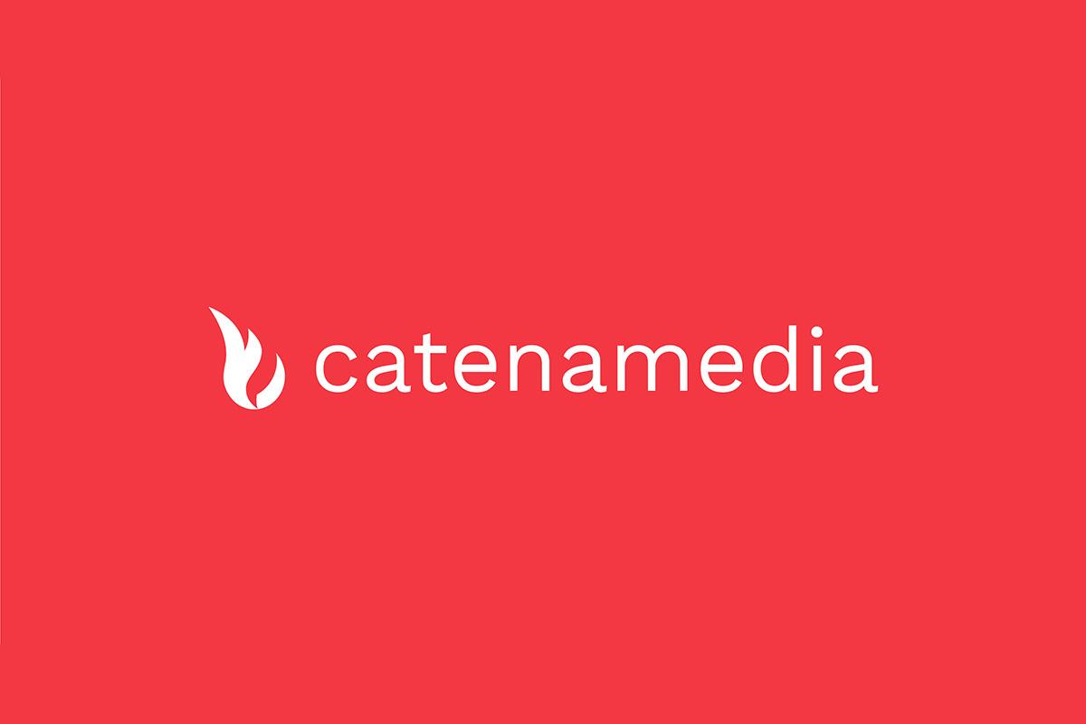 Catena Media menunjuk Michael Daly sebagai CEO baru