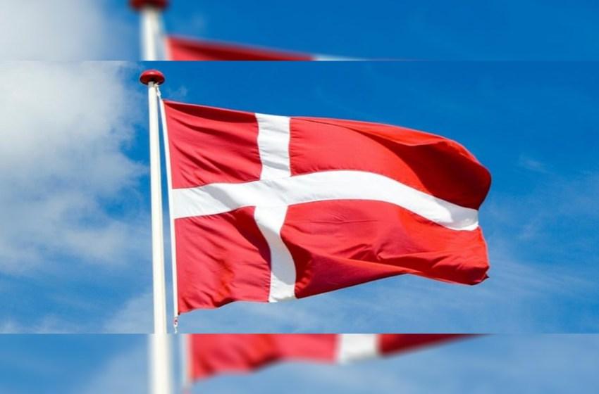 Denmark's Spillemyndigheden Regulatory Agency Shuts Down 25 Illegal Gambling Sites in 2019