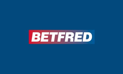 Betfred Buys 3% Stake in William Hill