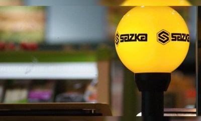 Czech SAZKA Group Signs Deal with Austrian OBAG