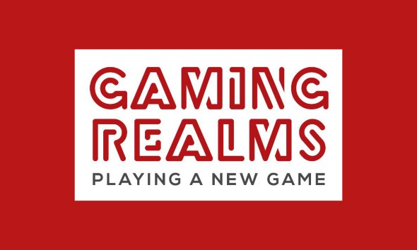 Gaming Realms signs licensing agreement with IGT