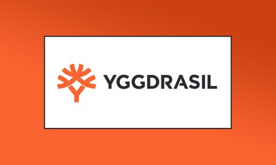 Northern Lights selects Yggdrasil's revolutionary GATI technology as interface to access global markets