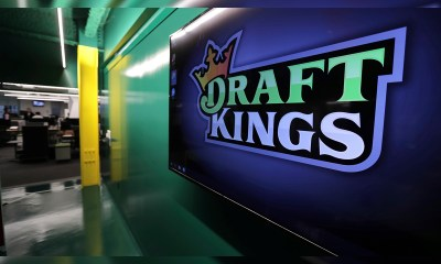 DraftKings Pledges up to $1 Million to United Way through #DKRALLY