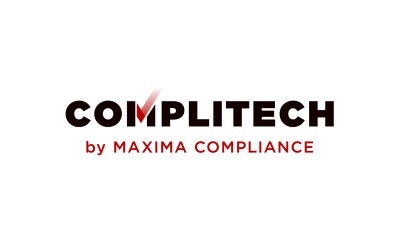 Complitech adds new functionalities and markets