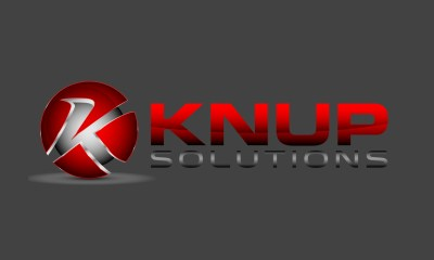 Knup Solutions Expands Into Casino & Esports Content Writing