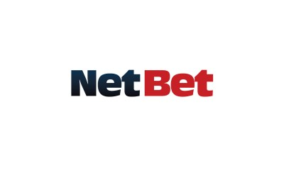 NetBet Italy has welcomed Red Rake games