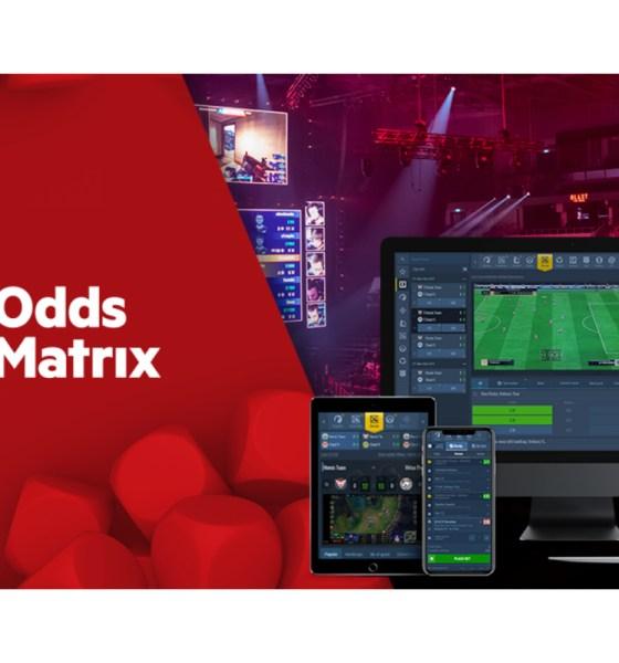 EveryMatrix empowers operators to quickly launch into esports
