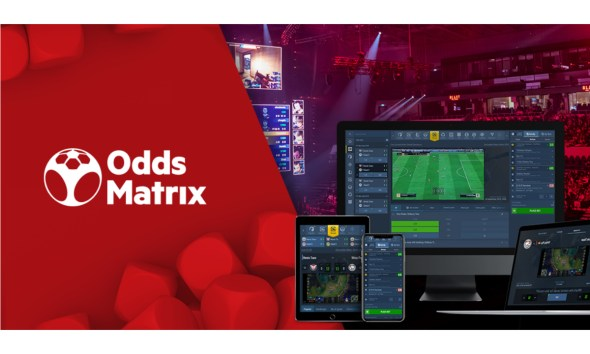 EveryMatrix empowers operators to quickly launch into esports