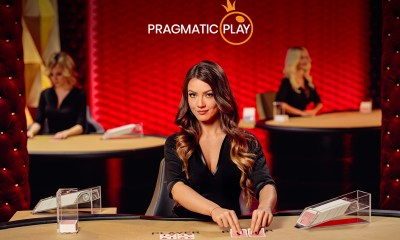 Pragmatic Play Unveils Widely Popular Baccarat And Other Live Casino Games