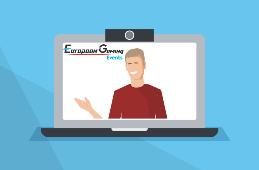 European Gaming set to pioneer virtual conferences for 2020