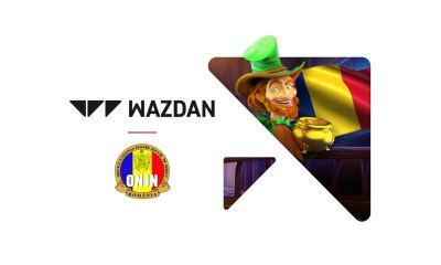 Romania Receives Wazdan's Top 30 Games