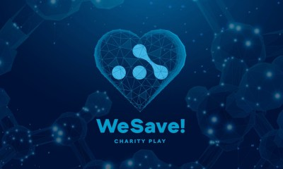 New teams join WeSave! Charity Play