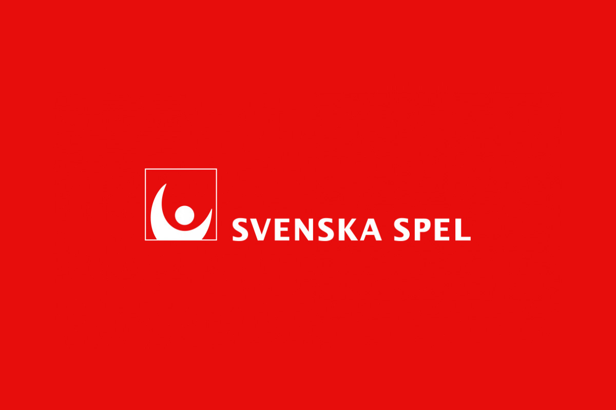 Sweden's Svenska Spel Furloughs Land-based Staff and Cancels Dividend