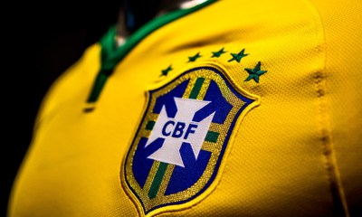Brazilian League Nears Award of International Bet Streaming Rights