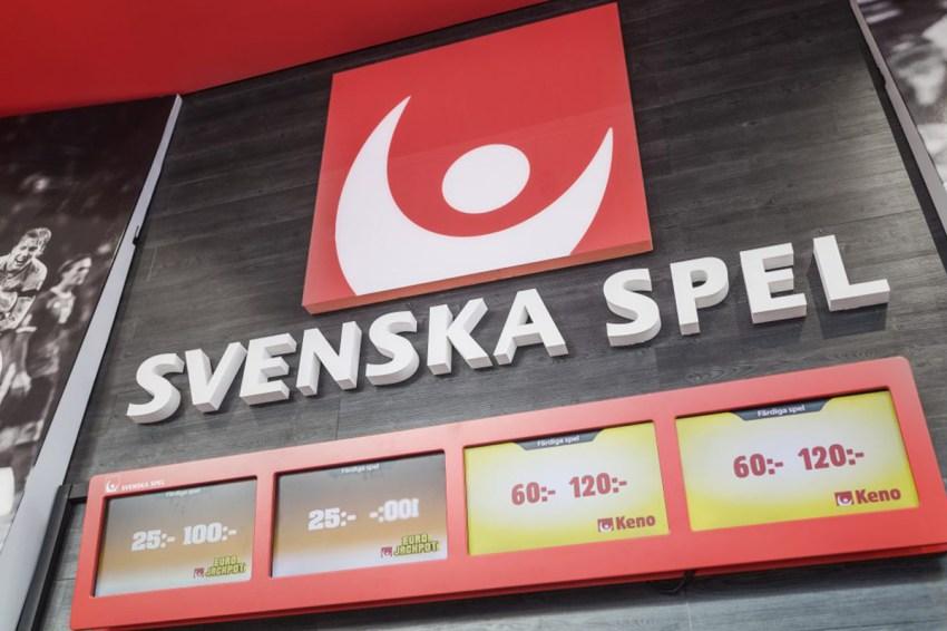 Svenska Spel Reports Positive Financial Results for Q1 2020