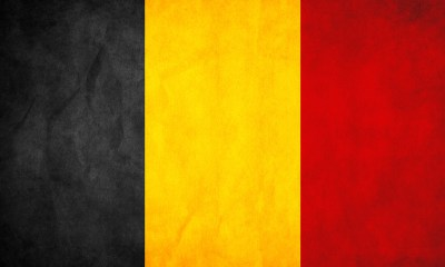 Belgian Gaming Commission Provides Advice for Players in Lockdown