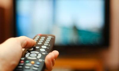 BGC Members to Remove Gambling Ads During Lockdown