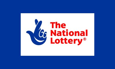 UK National Lottery Announces £600M Fund for COVID-19 Relief Efforts