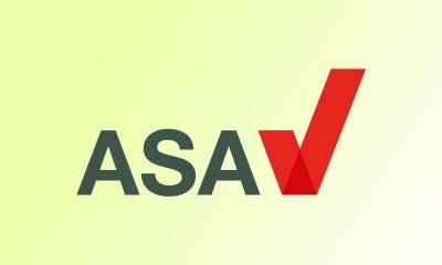 ASA Bans Ladbrokes Ad for Showing Socially Irresponsible Gambling Behaviour