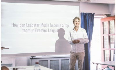 An insight to the Italian betting market with Eskil Kvarnström, CEO of Leadstar Media