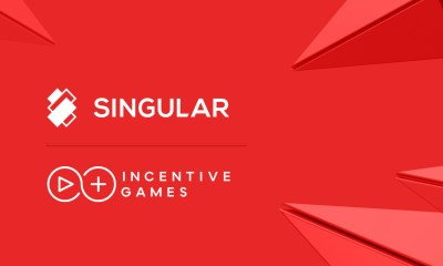 Singular Signs Deal With Incentive Games