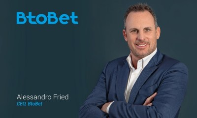 BtoBet: Coming Out Successfully From The Current Sportsbook Scenario