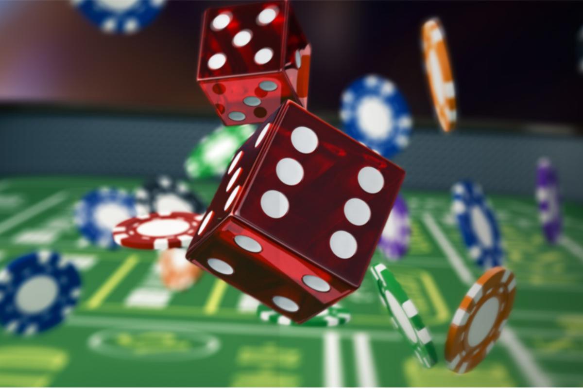 casino sites in canada