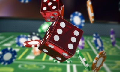 Learn More About Most Popular Online Casino Games In Europe
