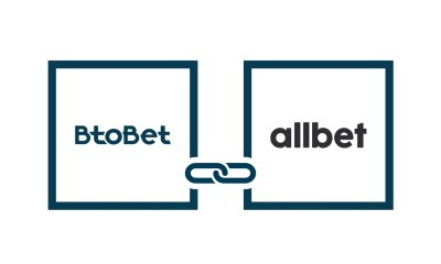 "Namibia Based ""Allbet"" Expand From Retail To Include Online With BtoBet"