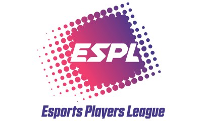 Esports Players League Aims for Accelerated Growth with Esports During the Lockdown, Enters into a Strategic Partnership with Paytm First Games