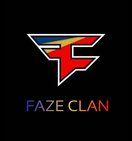 FaZe Clan announces Partnership With NTWRK