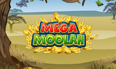 Is Microgaming About to Kick Off a Franchise Trend in Slots?