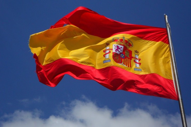 Mister Casino Launches New Website in Spain – European Gaming ...