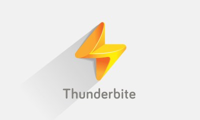 Thunderbite secures long term agreement with Boyle Sports