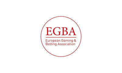 Speel Verantwoord Endorses EGBA's Pan-European Advertising Code