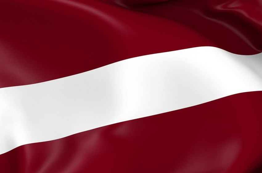 Latvian Operators Fight Gambling Suspension in Court