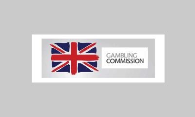 UKGC's Investigation Leads to Closure of PT Entertainment Services