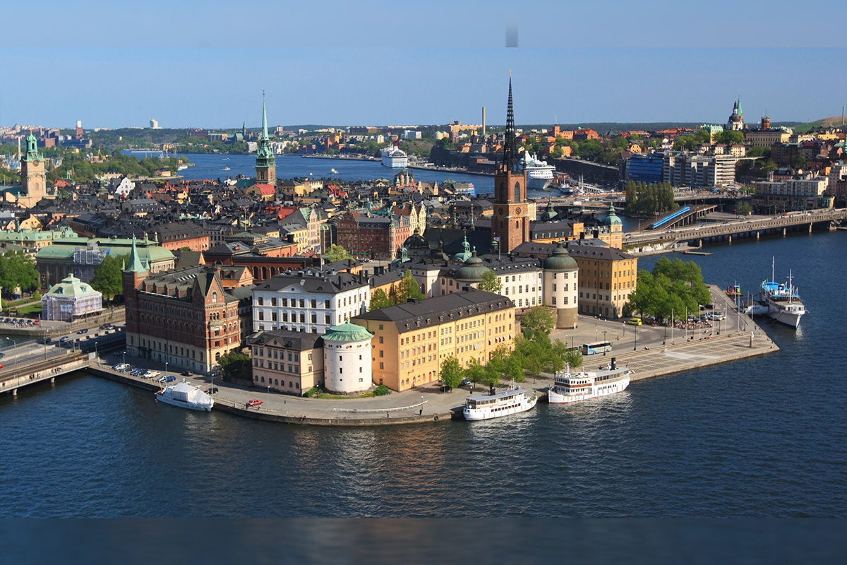 EGBA Criticises New Online Casino Restrictions in Sweden