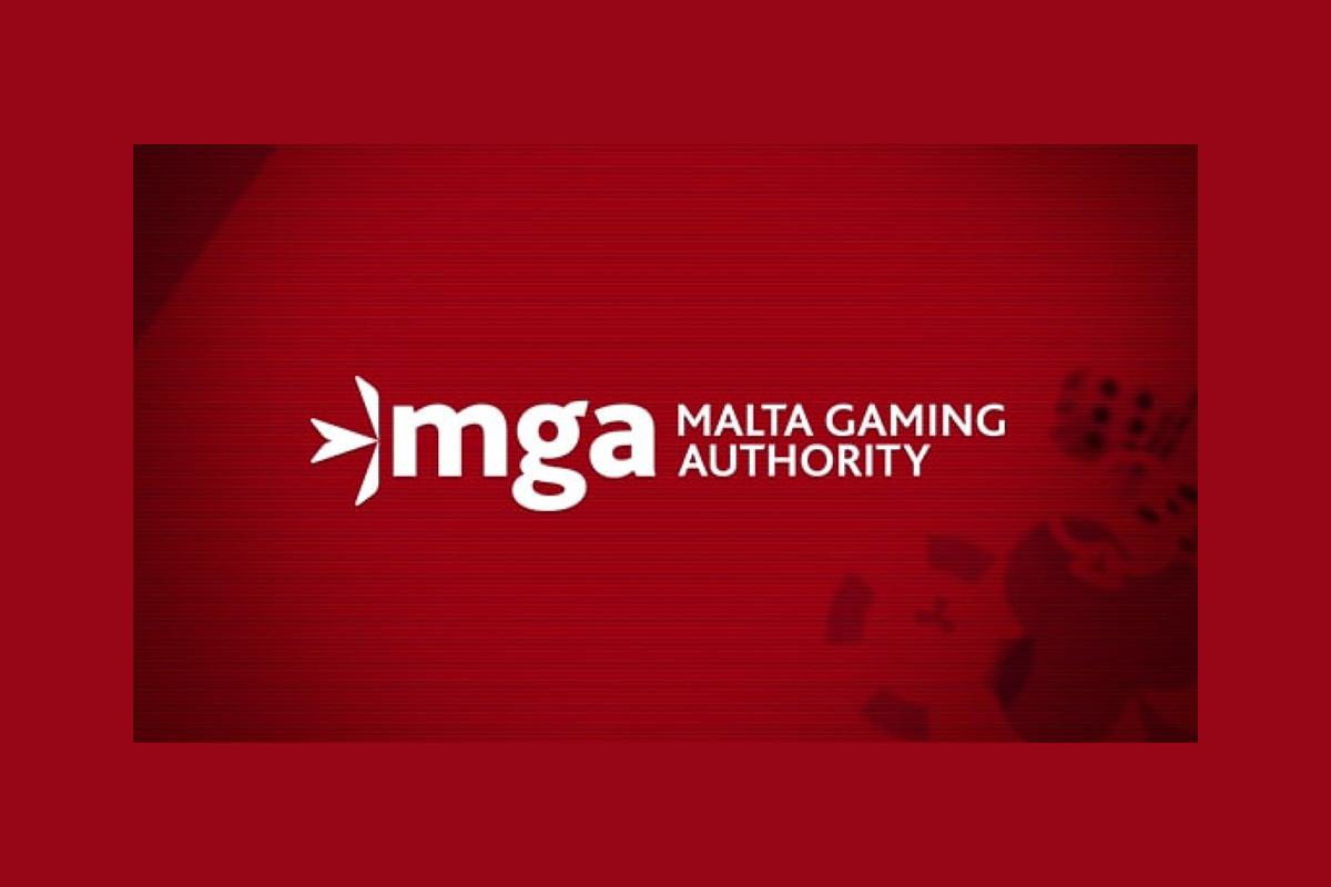 MGA Survey Shows Impact of COVID-19 on Gaming Sector