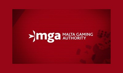 MGA Survey Shows Impact of COVID-19 on Gaming Sector