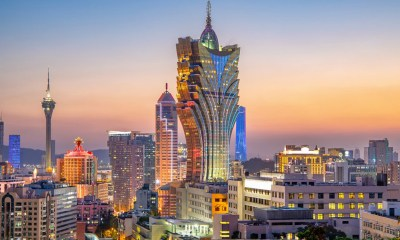 Study Confirms High Rollers Gambled in Macau Despite COVID-19