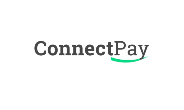 Impact of COVID-19 on Virtual Gambling Sector: ConnectPay Calls to Fortify Payment Security as Industry Fraud on Rise