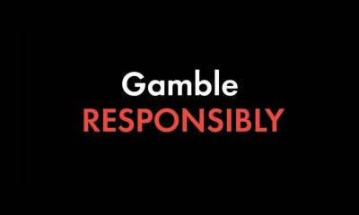 How to Gamble Responsibly and Not Get Addicted?
